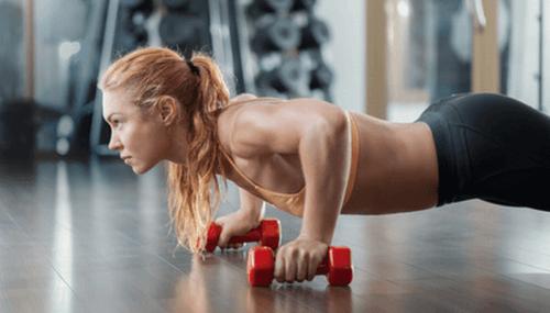 Du kan inkludere gelatin i kostholdet ditt for å øke muskelmassen.