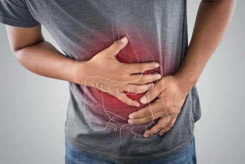 Kronisk og akutt diaré: Årsaker og behandling
