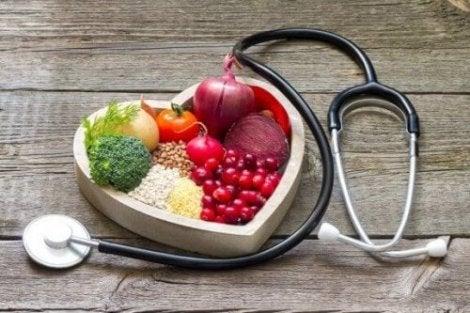 Naturlige sukkererstatninger har flere helsemessige fordeler.