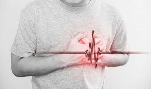 Akutt koronarsyndrom: Hva er det egentlig?