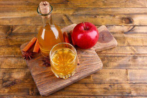 Effektive hjemmelagde medisiner mot brokk