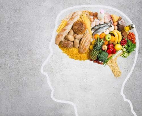 Det essensielle fettet som hjernen din trenger