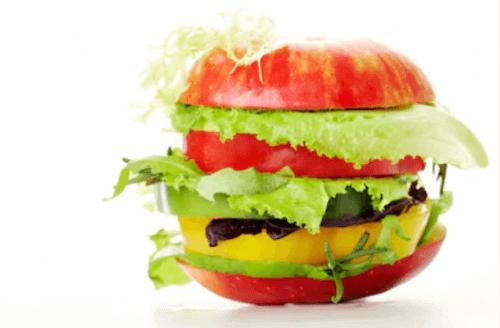 Mikrobiotatilgjengelige karbohydrater: dette bør du vite