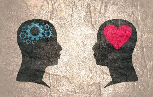Sapioseksualitet: Å være tiltrukket av smarte mennesker