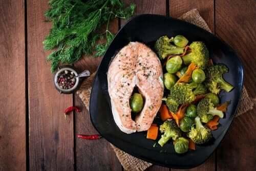Paleo-dietten: En komplett nybegynnerguide