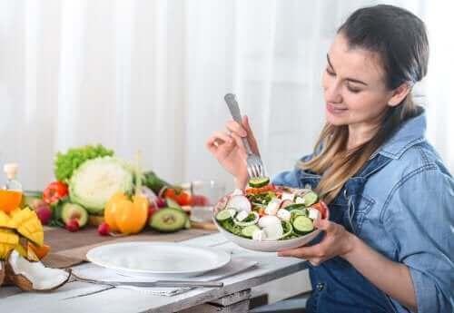 Reduser inntaket av kjøtt med disse fem strategiene
