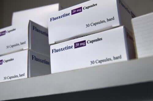Hva du bør vite om fluoxetin mot depresjon