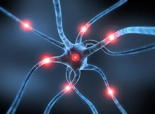 Nanomedisin kan bidra til en mer effektiv behandling av for eksempel Parkinsons.