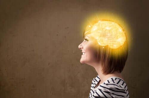 Hvordan påvirker lavkarbo dietter intellektuell ytelse?