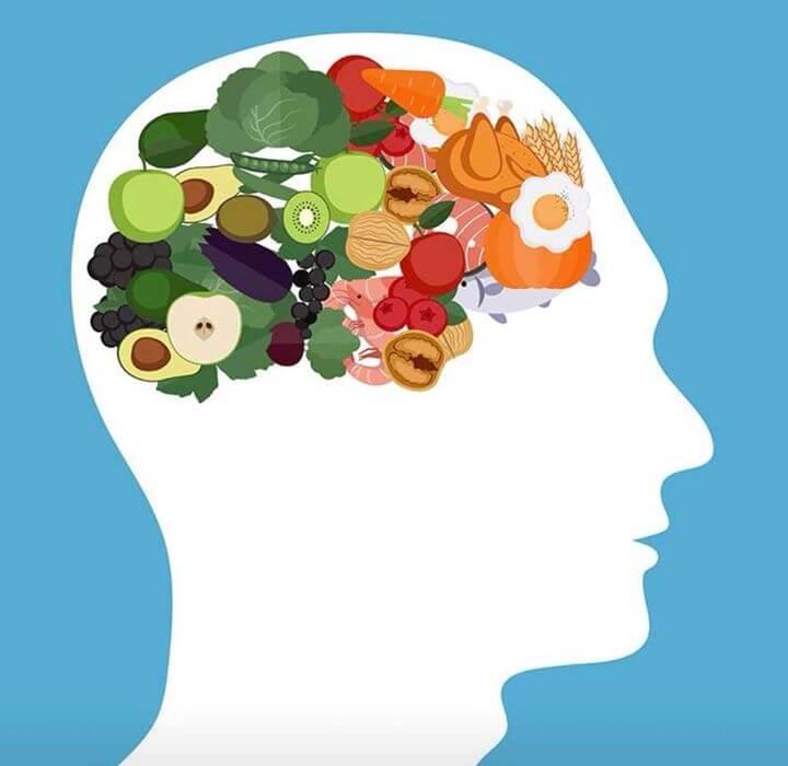 Lavkarbo dietter kan føre til emosjonelle problemer på lang sikt.