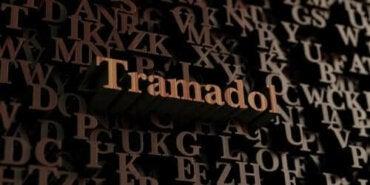 Hva er legemiddelet tramadol og hva brukes det til?