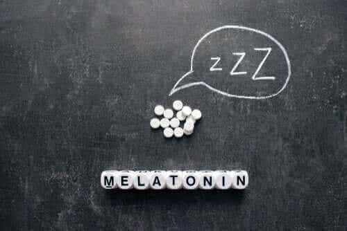 Alt du bør vite om legemiddelet hypnotika, eller sovepiller