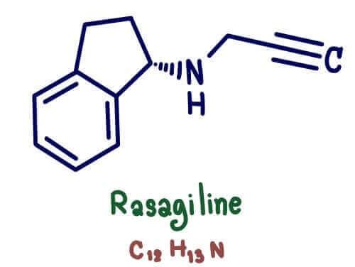 Rasagilin Accord i bruk mot Parkinsons sykdom