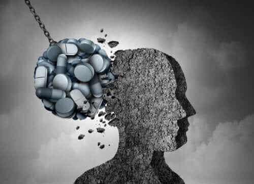 Opioidavhengighet – Hvorfor skjer det?