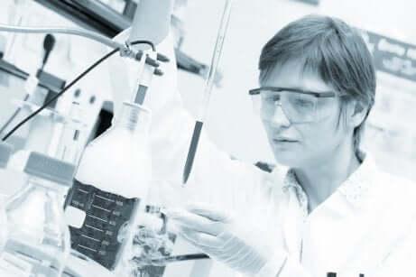 Bruk av stamceller