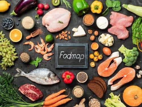 Hva handler den populære FODMAP-dietten om?