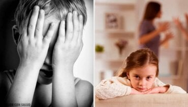 Foreldrefremmedgjøring: Hvordan unngå det