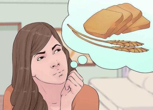 Glutenfri mat: Er det egentlig bra for alle?