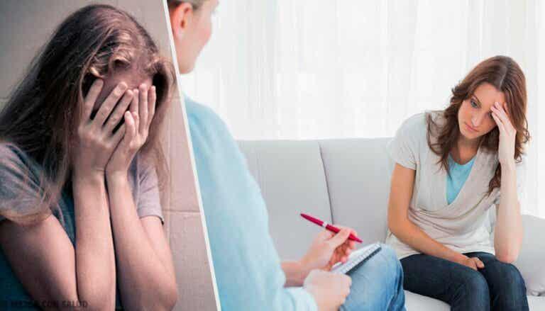 Alt du trenger å vite om obsessiv-kompulsiv lidelse (OCD)
