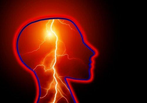 Epileptisk anfall: Hva er det og hvordan skal du reagere?