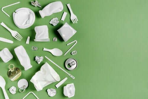 Er obesogener den største fienden til kostholdet ditt?