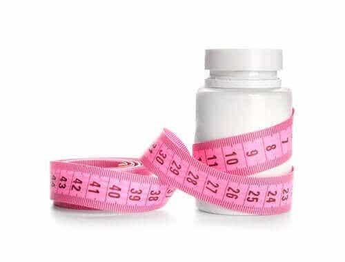 Xenical: Et effektivt legemiddel mot fedme