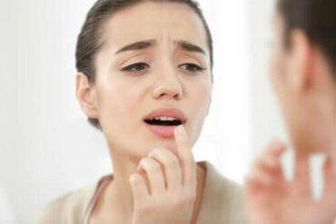 Fordelene ved bruk av hyaluronsyre i odontologi