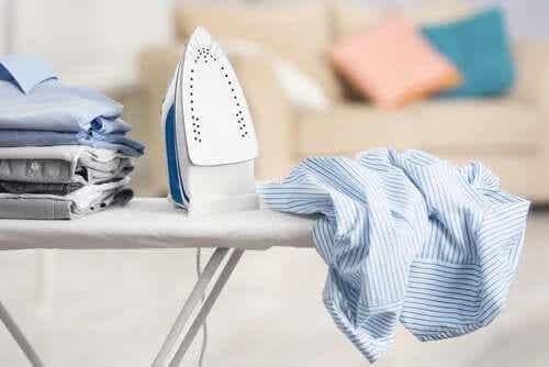 De 8 beste tipsene for å forenkle husarbeidet