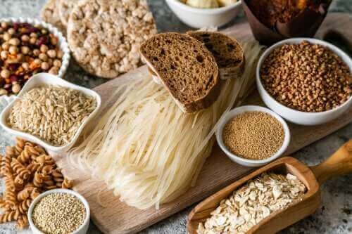 Er karbohydrater viktige i kostholdet?