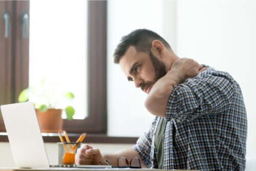 10 mulige årsaker til smerter i kroppen