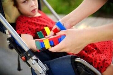 Epilepsi hos barn: årsaker og diagnose