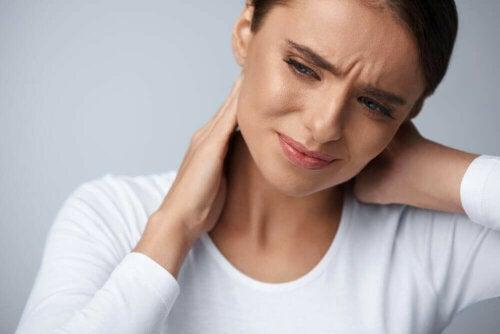 7 urtebehandlinger for å lindre fibromyalgi