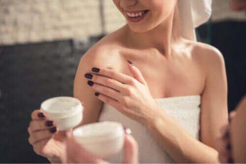 10 effekter resveratrol kan ha på huden