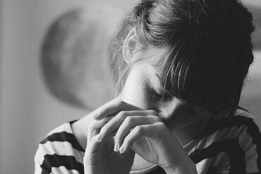 Typer av brudd som knuser hjertene våre