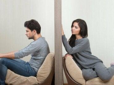 Er du i stand til å glemme ubesvart kjærlighet?