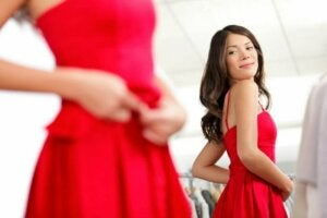 Ni tips som kan hjelpe deg med å kontrollere kvaliteten på klesplagg