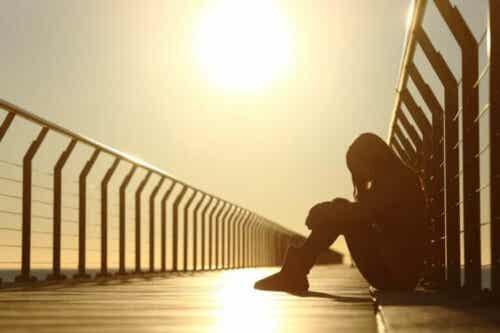 Hvorfor gjøre deg selv til offeret når du faktisk er hovedpersonen i livet ditt?