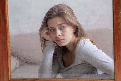 Autofobi, frykten for å være ensom