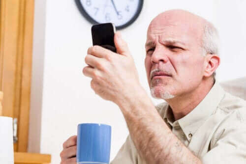 Det du behøver å vite om diabetisk øyesykdom