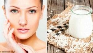 Fem risbaserte kroppsskrubber for utrolig hud