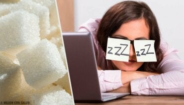Konsekvenser av et ubalansert kosthold: Matvarer som fører til tretthet