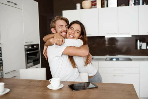 Vaner som lykkelige par bør unngå