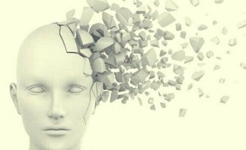 Eksploderende hode-syndrom: Har du noen gang hatt det?