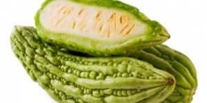 Karella er en ingrediens som har blitt verdsatt i ayurvedisk medisin