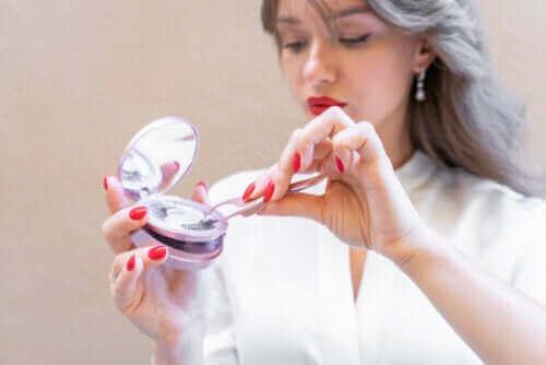 Magnetiske vipper: Fordeler og tips for bruk av dem