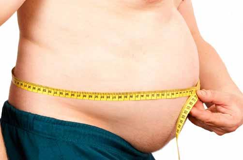 Fordeler med å gjennomgå gastrisk bypass-operasjon