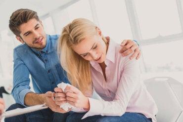 8 råd for å avslutte et forhold på en god måte