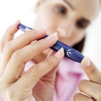 Beskyttelse mot hjerte- og karsykdommer og diabetes