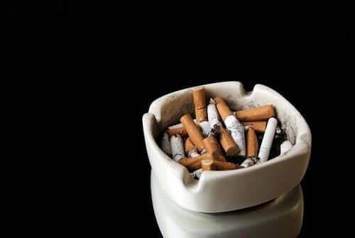 De topp fem farligste helsevanene