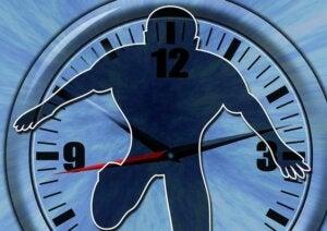 Hva er din metabolske alder, og hvordan kan du forbedre den?